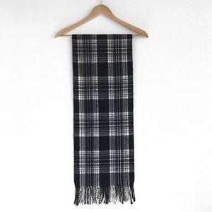 Accessories - 🌵Plaid Scarf